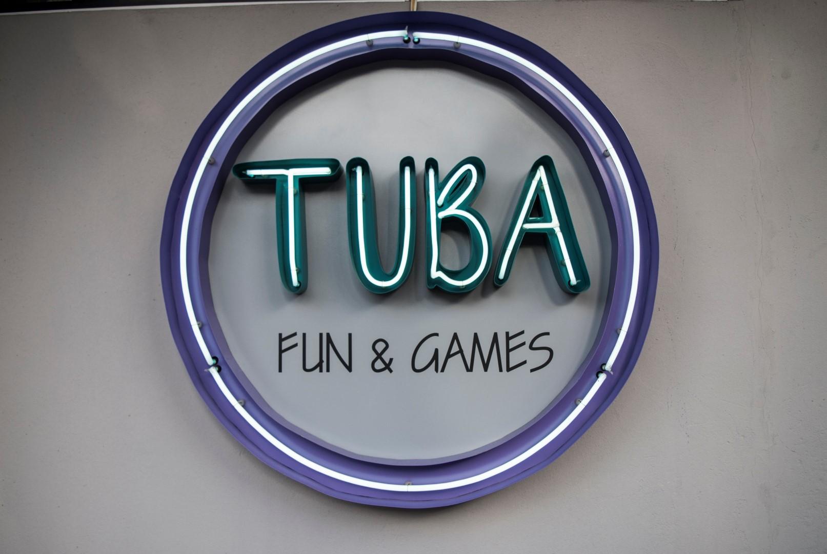 tuba_91 (Large)